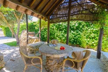 Casa rural con encanto cerca de la playa - ideal para amantes de la naturaleza