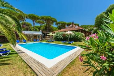 Bonito apartamento ideal para parejas a 4 km de la playa