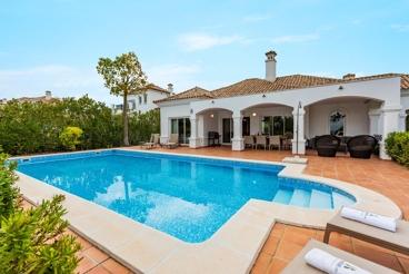 Fabelhaftes Luxushaus mit jeglichem Komfort in Arcos de la Frontera - ideal für Familien