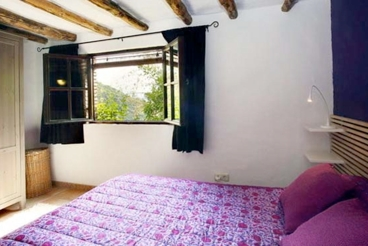 Cozy Andalusian house, ideal for relax and enjoy the nature